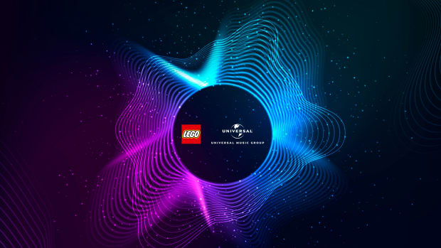 lego-group_universal-music-group_still-asset_soundwaves-2020-e1587931068283