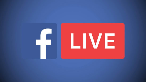 facebook-live-for-business-1800x1013