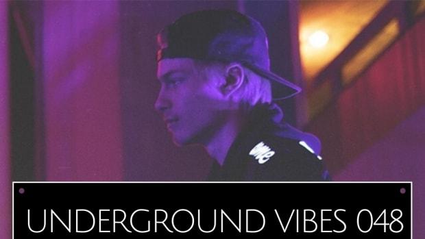 Underground Vibes 048 (1)