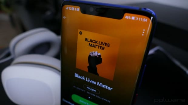 spotify-black-lives-matter-720x405-1-1280x720