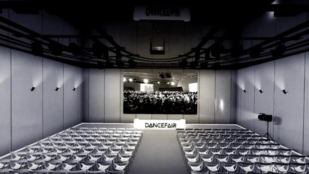 dancefair-1400x1050-1