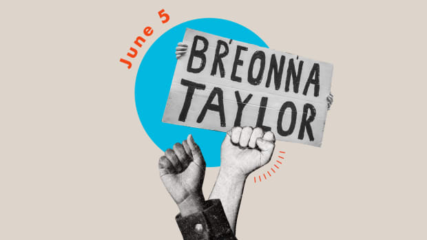 breonna-taylors-birthday-1591288823
