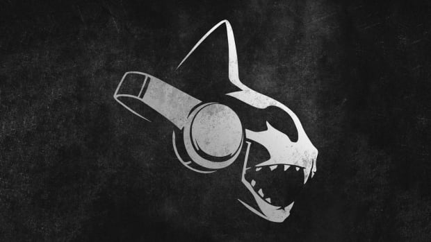 monstercat-uncaged-vol-5-music-cover-art