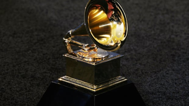 grammy-trophy-2007-billboard-1548-compressed