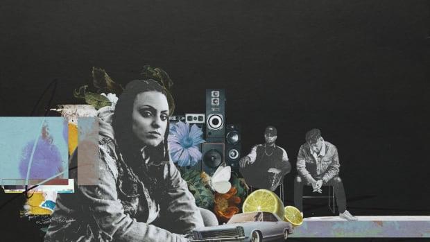 Vindata & Kaydence - One Time (ART)