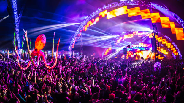 beyond wonderland socal