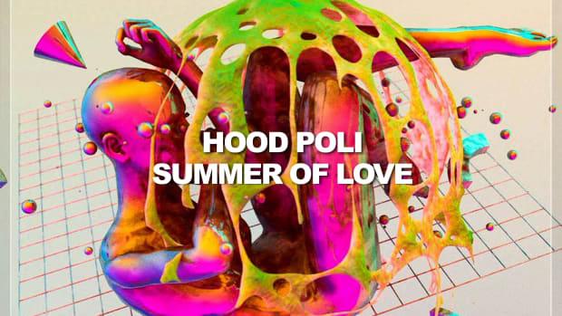 HPsummer of love Album Art (1)