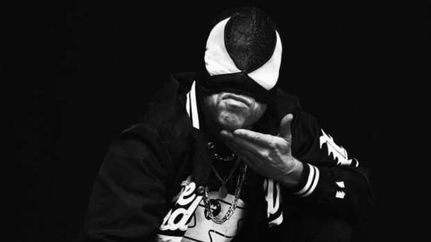 bloody beetroots