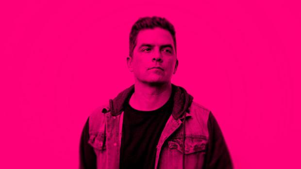 andy_caldwell_pink_bg_2021