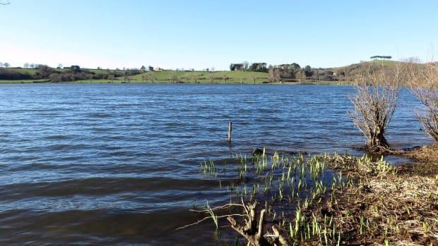 vista-del-lago-dal-lato