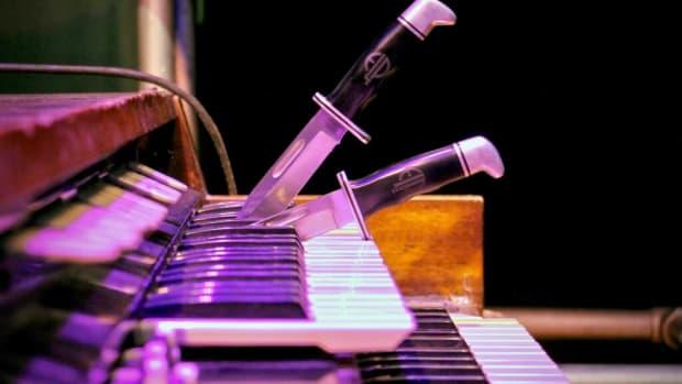2021-08-05-e-lee-harleysville-pa-emeapp-synthesizers-elp-daggers-1024x683