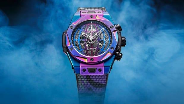 https___hypebeast.com_image_2021_09_hublot-drops-shimmering-titanium-big-bang-dj-snake-chronograph-01