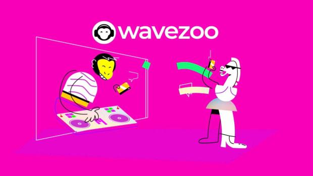 WAVEZOO3