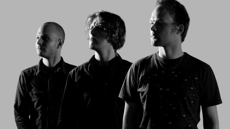 "Noisia Shares Incredible Remix Of Pendulum's Iconic Track ""Hold Your Color"""