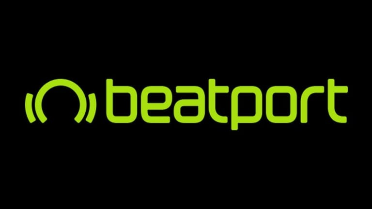 Beatport Offline for Indefinite Amount of Time Following Power Outage