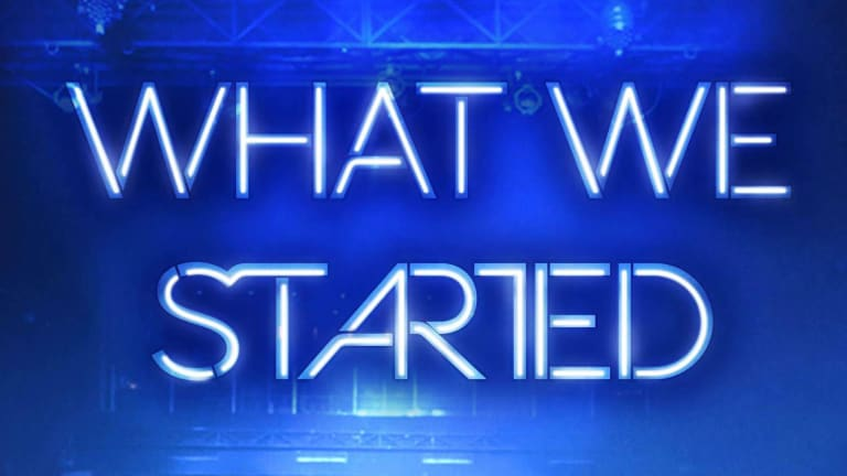 """What We Started"" is a No-Nonsense Documentary Detailing the Progression of Dance Music"