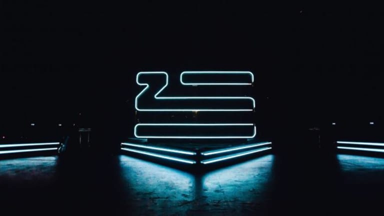 "ZHU Clears Tour Schedule to ""Make New Music"""