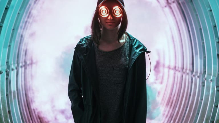 Rezz Announces Her New EP is Finished