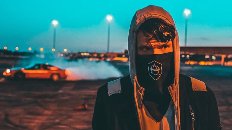 Don Diablo Honors Avicii With New Single And Donates Proceeds To Charity In Sweden