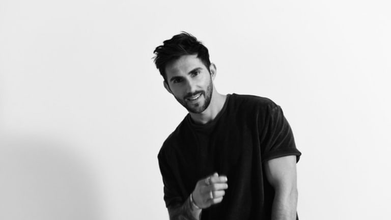 Go Knee Deep In Queens With Hot Since 82 This Weekend