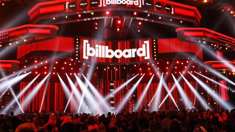 Billboard Music Awards 2018 - Who Took Home The Honors [Winners List]