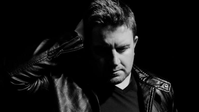 Corin Bayley Co-Debuts Mass Music, Ltd. Through A Coincidence Few Can Understand