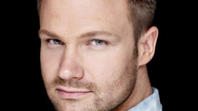 BREAKING: Frontman of Dash Berlin Splits from Group