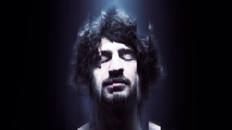 Mat Zo Embarks on 'This Is A Mad Zoo House Tour' Following New EP