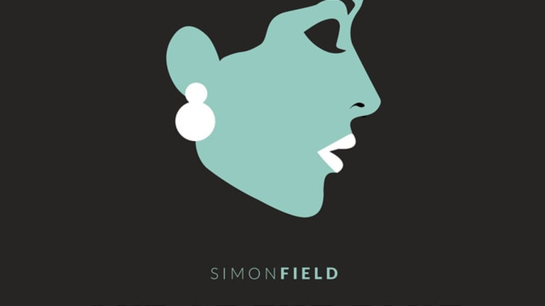 Norwegian House Producer Simon Field's New Single 'Out Of The Blue' ft. The Endorphins [Listen]