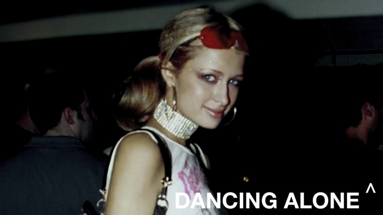 """AXWELL /\ INGROSSO'S NEW SINGLE,""""DANCING ALONE"""" FEAT. RØMANS, IS OUT TODAY [LISTEN]"""