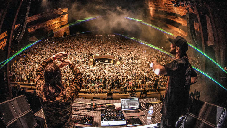 Deadrocks Is Taking Over Our Instagram & Spotify [Check It Out]