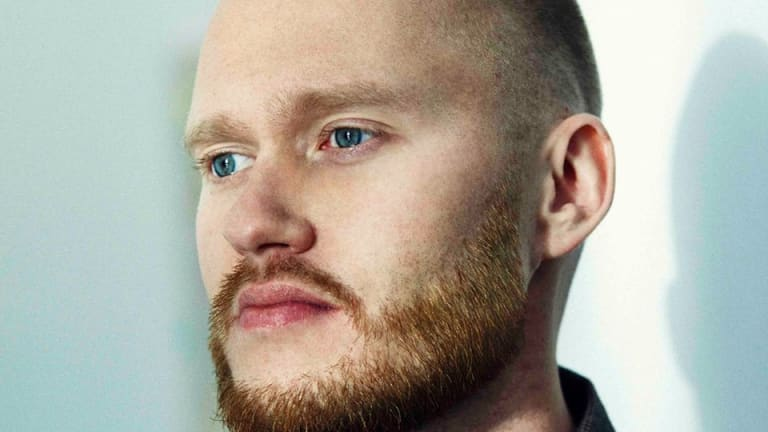 "CAZZETTE releases ""Missing You,"" a sneak peek to his new EP"