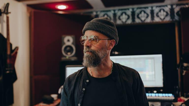 Latroit Teams Up with Sounds com for Metapop Remix Contest