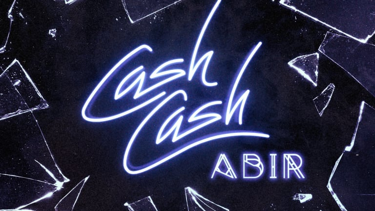 "CASH CASH STAR IN A SENTIMENTAL NEW MUSIC VIDEO ALONGSIDE FEATURED VOCALIST ABIR ON ""FINEST HOUR"" [Watch]"