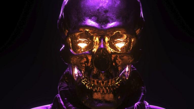 "SLANDER Remix Kill the Noise's ""Jump Ya Body"" w/ Tucker Kreway as Free Download [Listen/Download]"