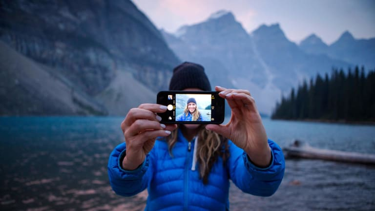 How Social Media Is Changing Society & The Self-Image Of People...