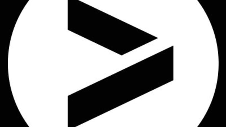 Vertigo Aims To Change The Way We Stream Music While Giving Artists Their Due