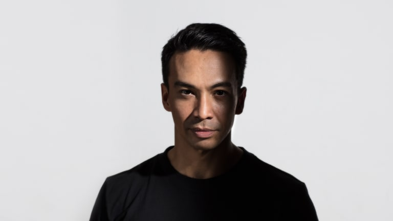 Laidback Luke's 'Milkshake' is Better Than Yours