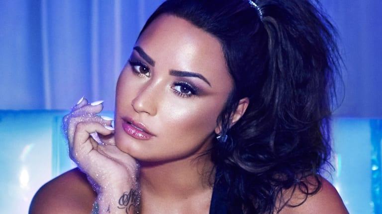 Demi Lovato Breaks Her Silence Since Dangerous Overdose