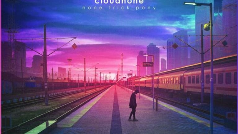 "CloudNone Debut Single ""None Trick Pony"" Out Now [Listen]"