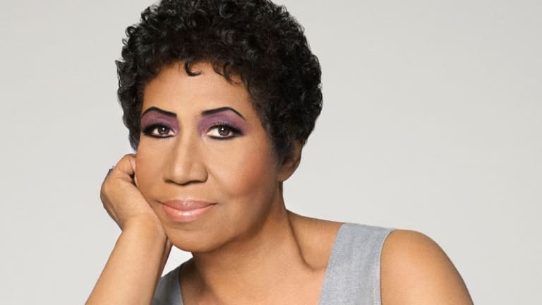 Remembering Aretha Franklin: Our Favorite Tracks Sampling The Queen of Soul