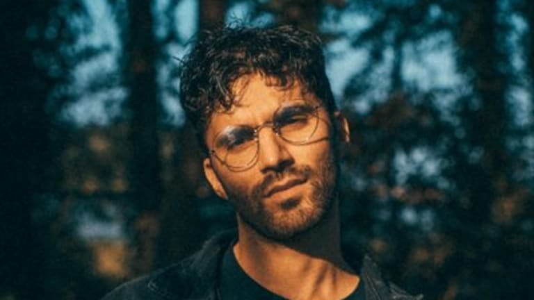 "R3hab Drops New Remix of David Guetta's Single ""Don't Leave Me Alone"" feat. Anne-Marie"