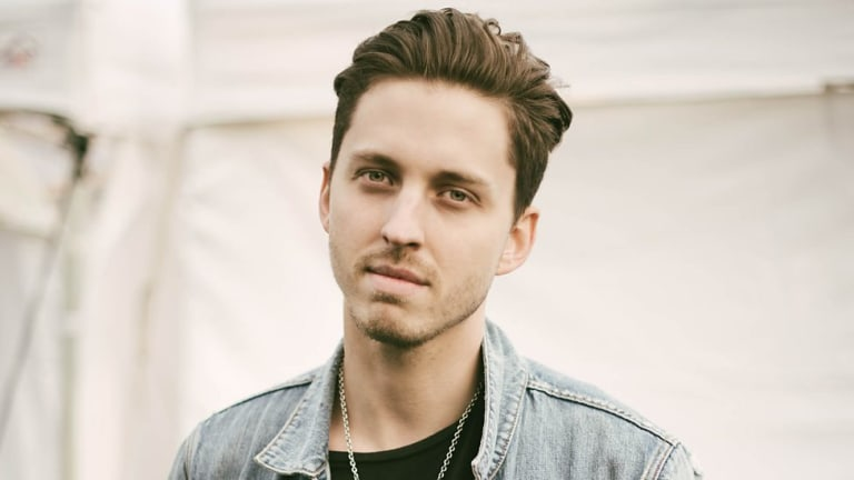 Ekali Defends His Art & Comes Out As Bi-Sexual
