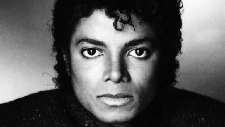 Sony Admits To Publishing Fake Michael Jackson Songs