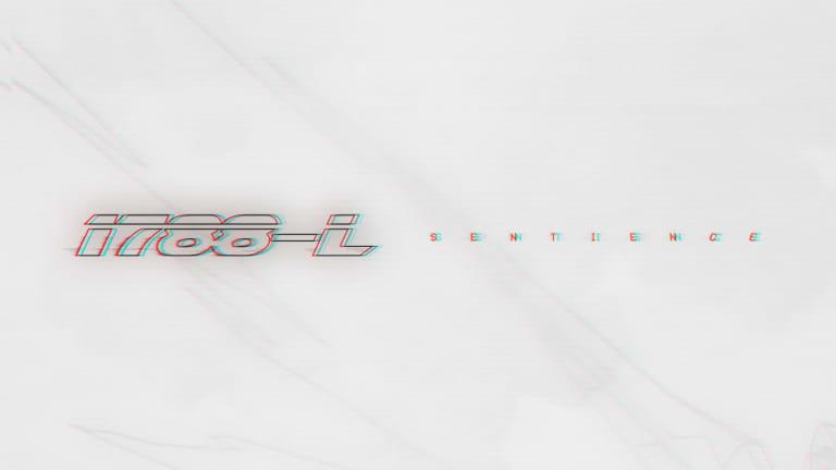 1788-L Releases Full 'SENTIENCE' EP [Listen]