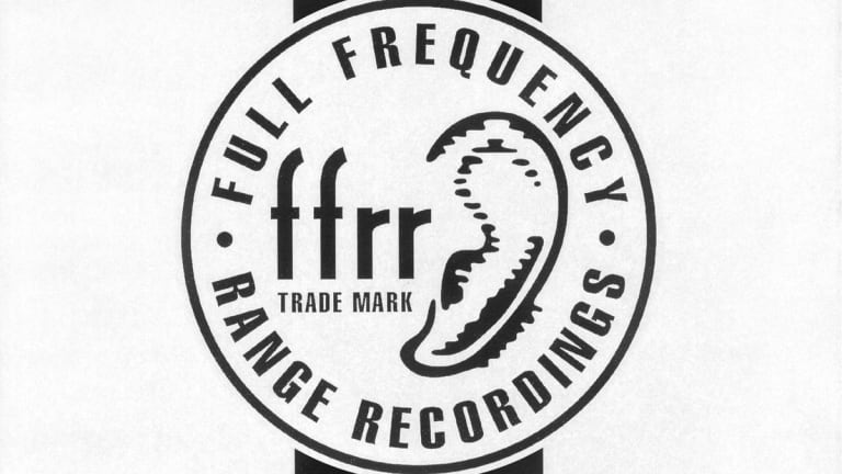 """Paul Woolford's Single """"Hang up Your Hang Ups"""" ft. Kim English Gets A Camelphat Remix [Listen]"""