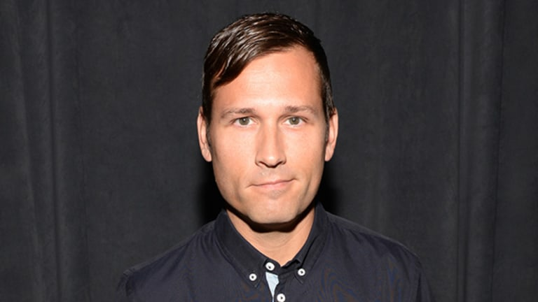 Kaskade Weeds Out Marijuana Dispensary In LA