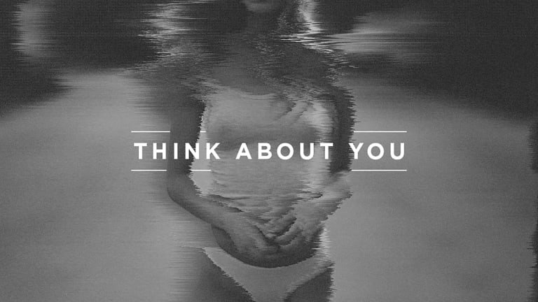 "Clinton Sparks Releases New Hit Single ""Think About You"" With Marc E. Bassy [Premiere]"