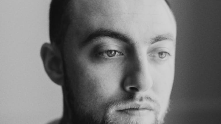 BREAKING: Mac Miller Has Passed Away At the Age of 26