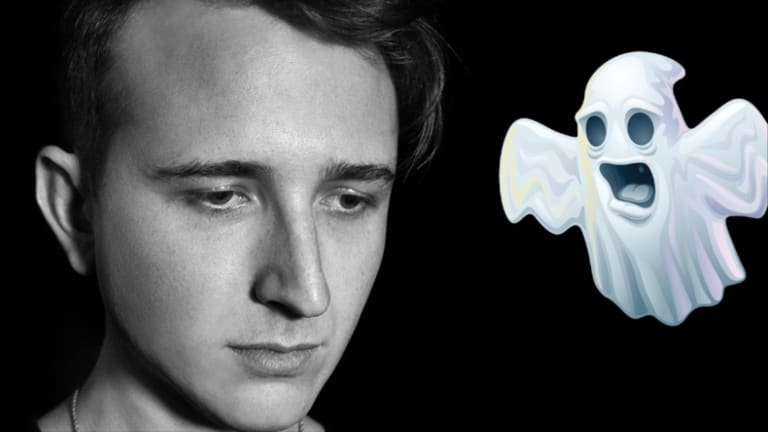 ATTENTION: RL Grime Needs Your Help For His Annual Halloween Mix
